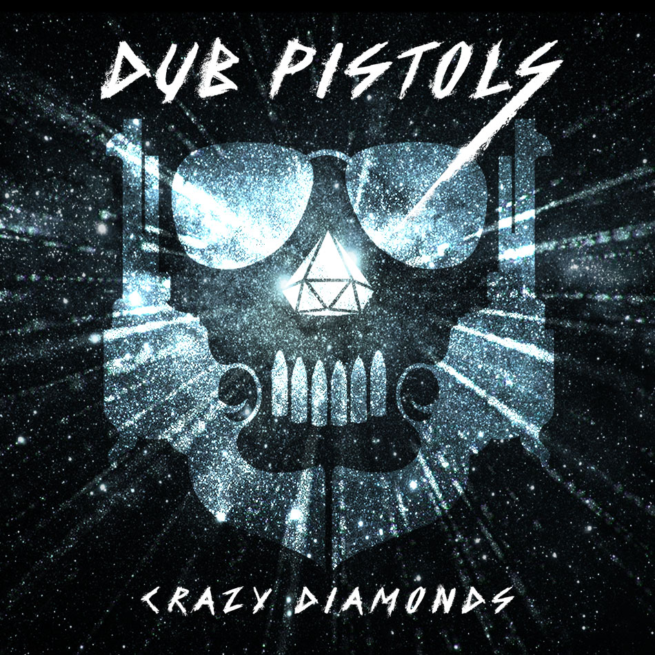 CRAZY-DIAMONDS-COVER-DESIGN-2.jpg