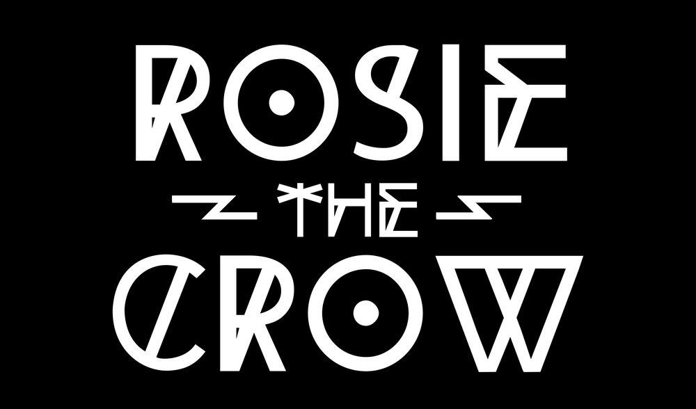 rosie logo.jpg