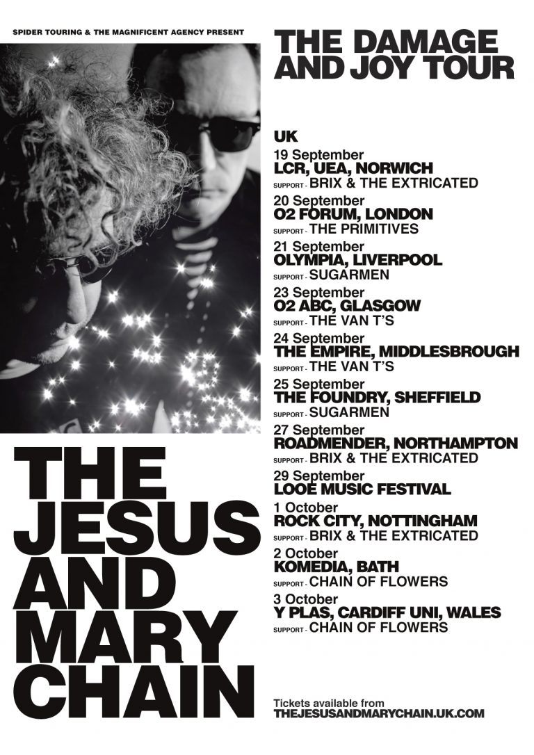 JAMC-UK-tour-with-supports-768x1086.jpg