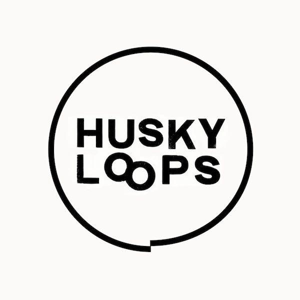Husky Loops EP2 Image.jpg