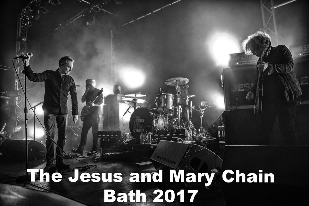 The Jesus & Mary Chain-16.jpg