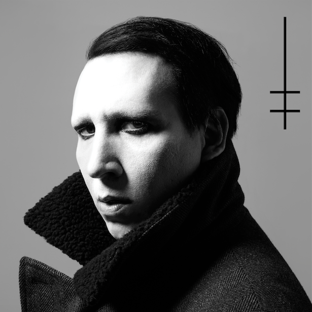 Manson.png