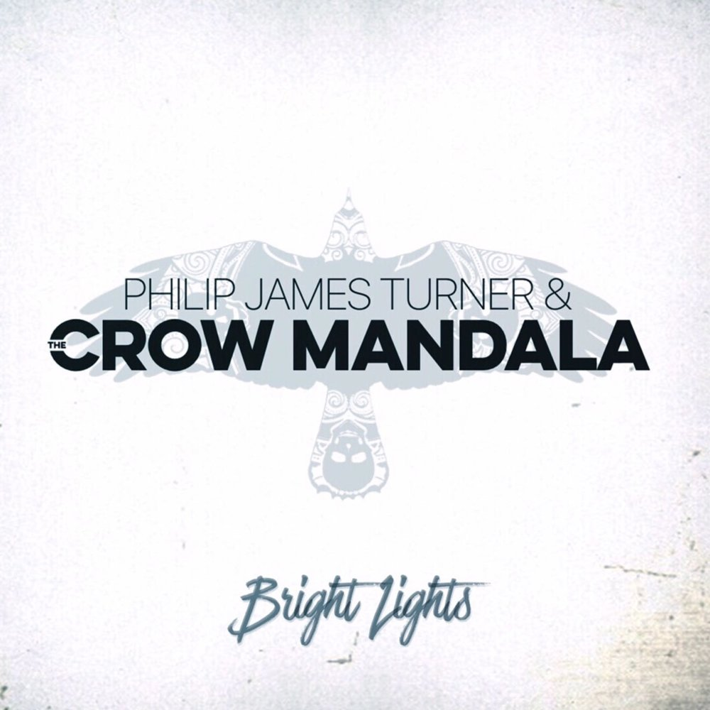 bright_lights_album_cover.JPG