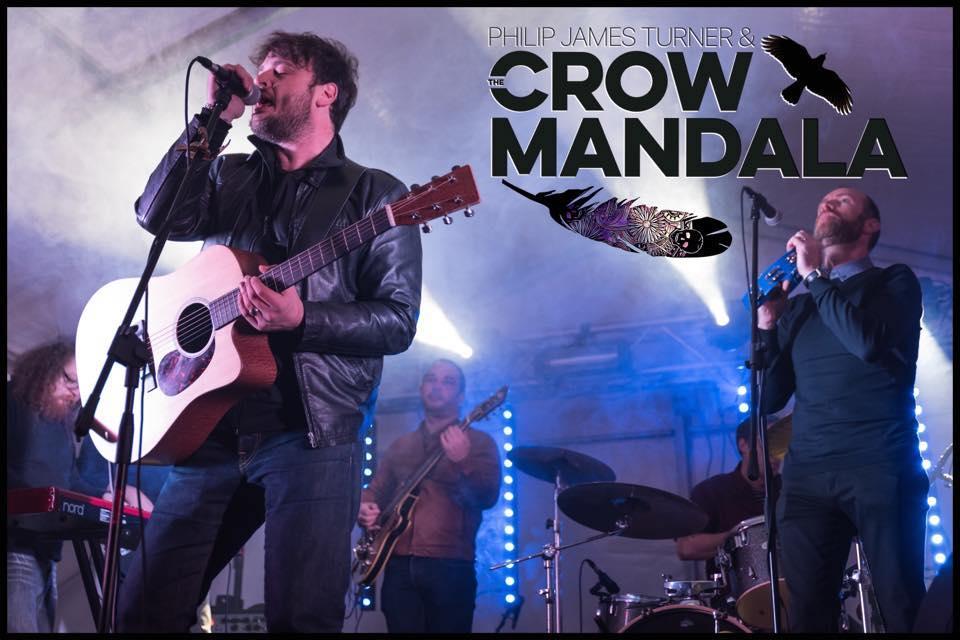 the crow mandala 2017.jpg