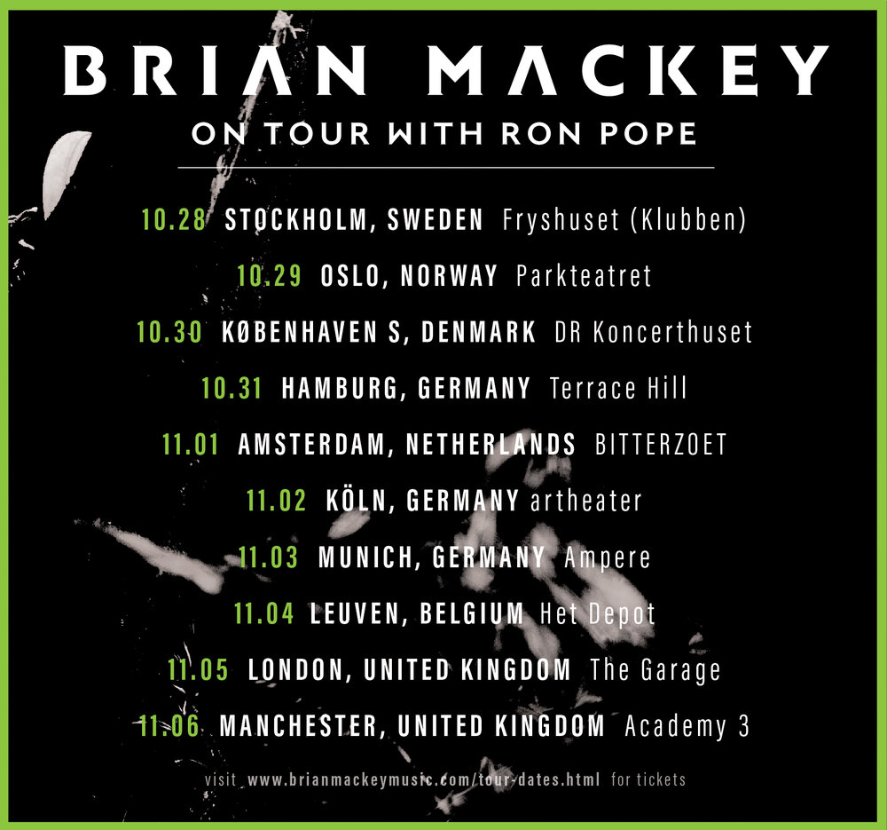 Brian Mackey Tour Poster 3.jpg