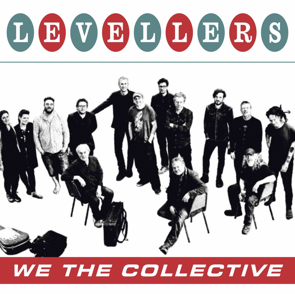 ALBUM PACKSHOT We The Collective LO.jpg