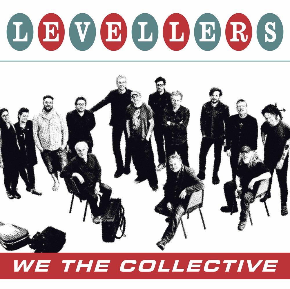 ALBUM PACKSHOT We The Collective LO.jpg