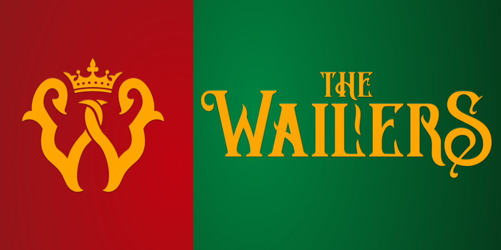 the wailers logo.png
