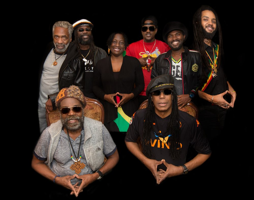 The Wailers band - high res.jpg