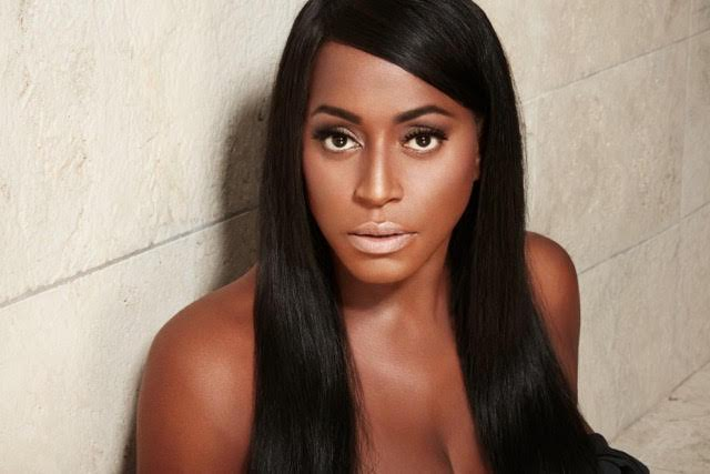 Mica Paris promo shot.jpg