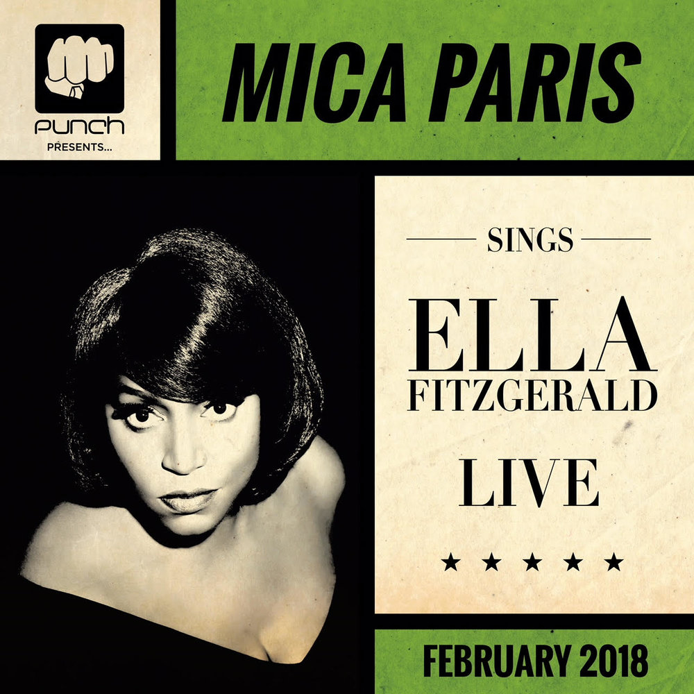 Mica Paris flyer front.jpg