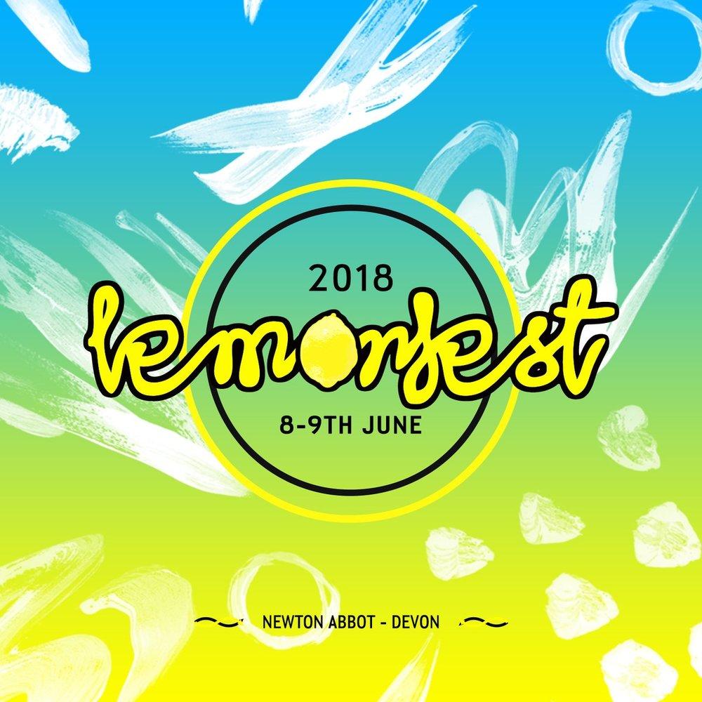 lemonfest 2018 logo.jpg