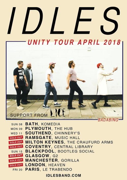 idles tour 2018.jpg