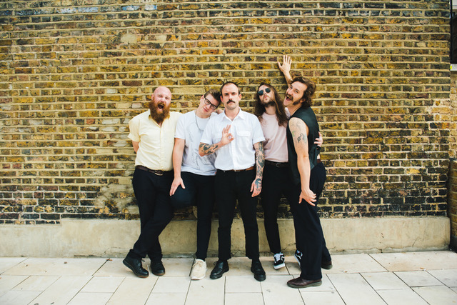 IDLES Press shoot, September 2017, Lindsay Melbourne-64.jpeg