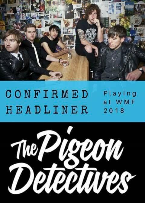 Pigeon Detectives WMF.jpg