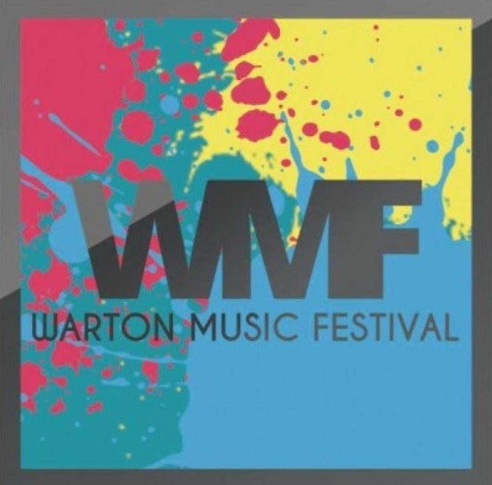 Warton Music Festival logo.JPG