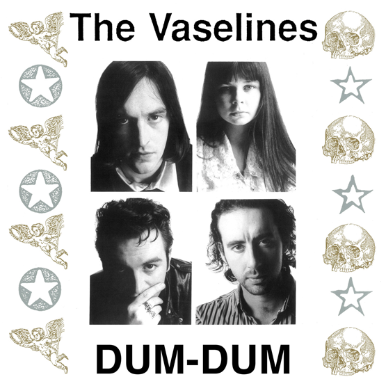 The Vaselines - DUM DUM_preview.png