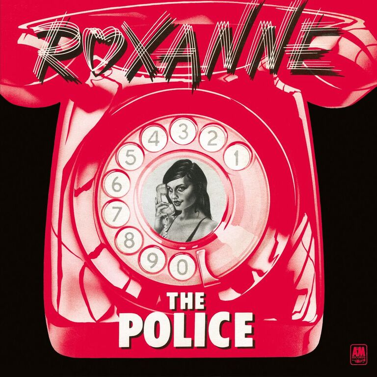 The Police - Roxann_preview.jpeg