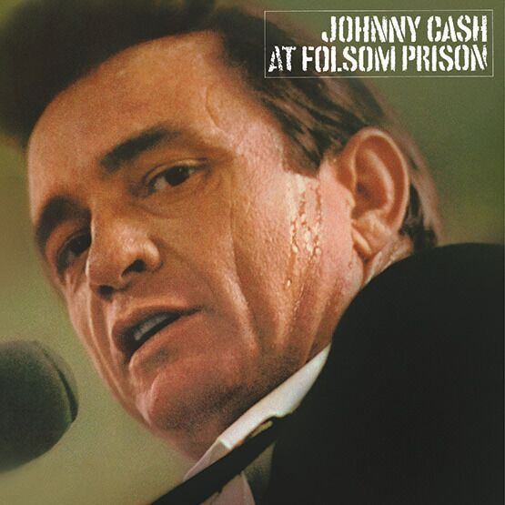 Johnny Cash- At Folsom Prison Legacy Edition_preview.jpeg
