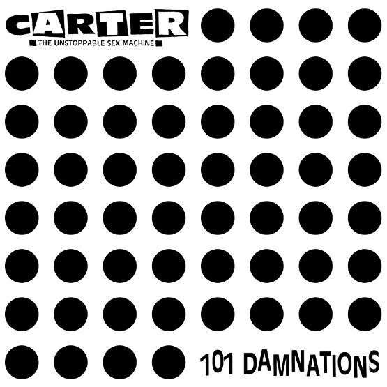 Carter Unstoppable Sex Machine -  101 Damnations_preview.jpeg