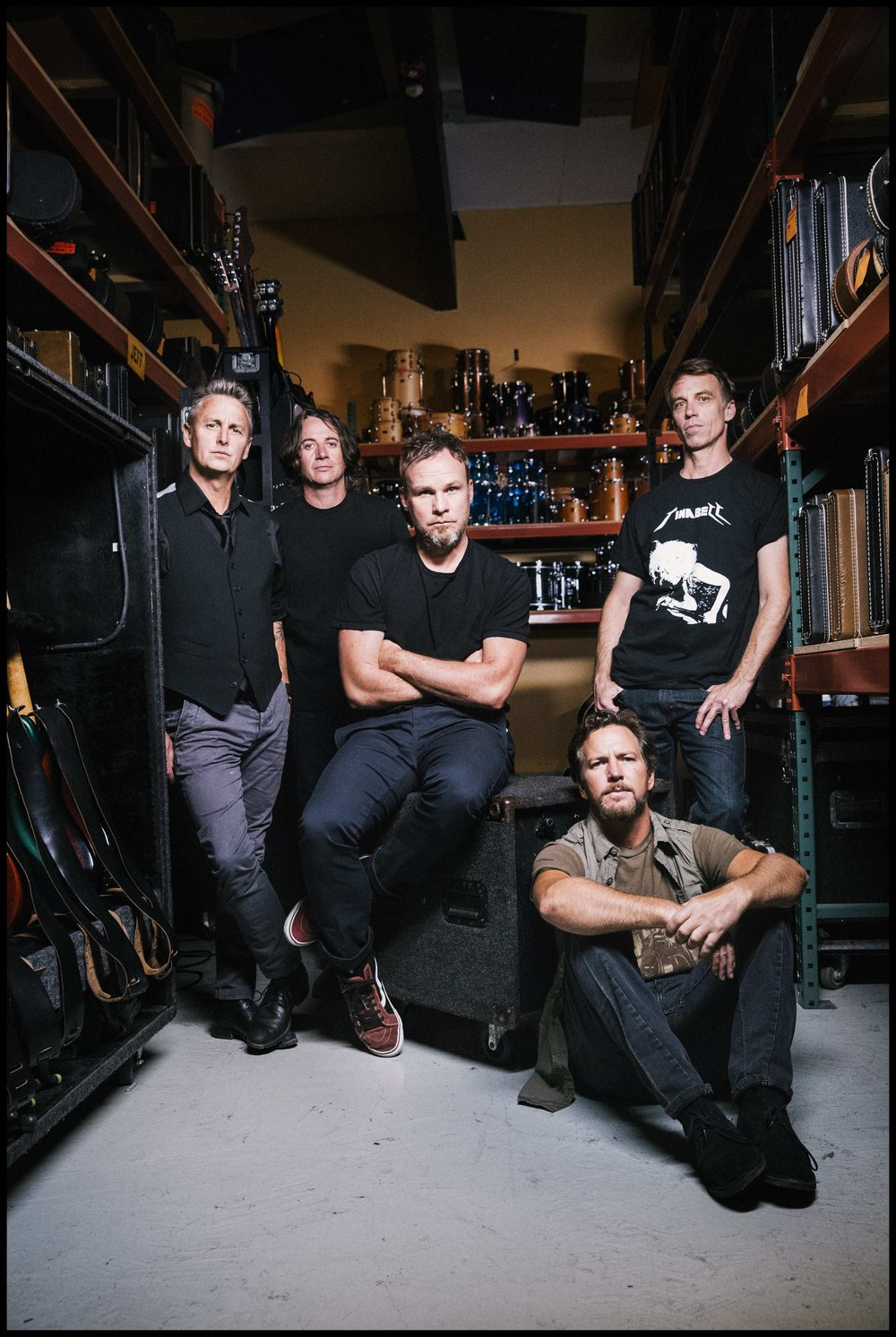 Pearl Jam - press shot (Danny Clinch) low.jpg