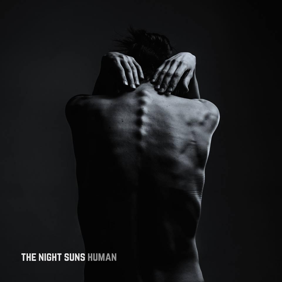 Human Artwork.jpg