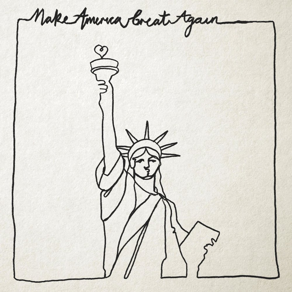 FT Make American Great Again Artwork Small-0000.jpg