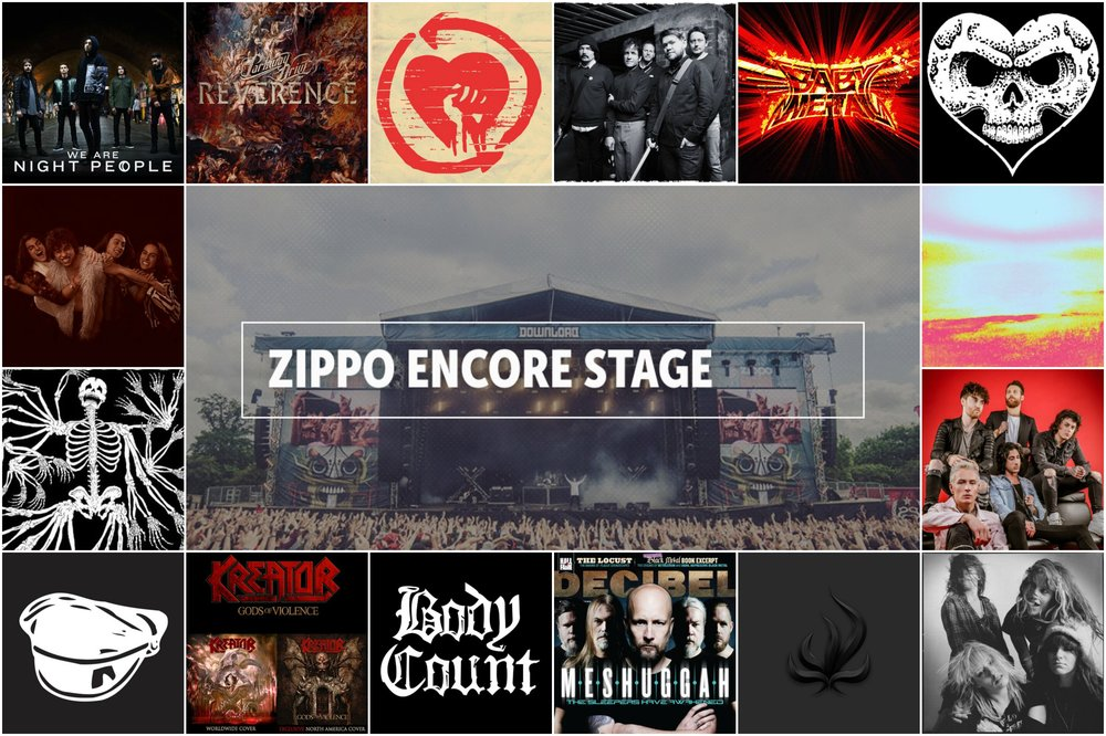 Download 18 Zippo collage.jpg