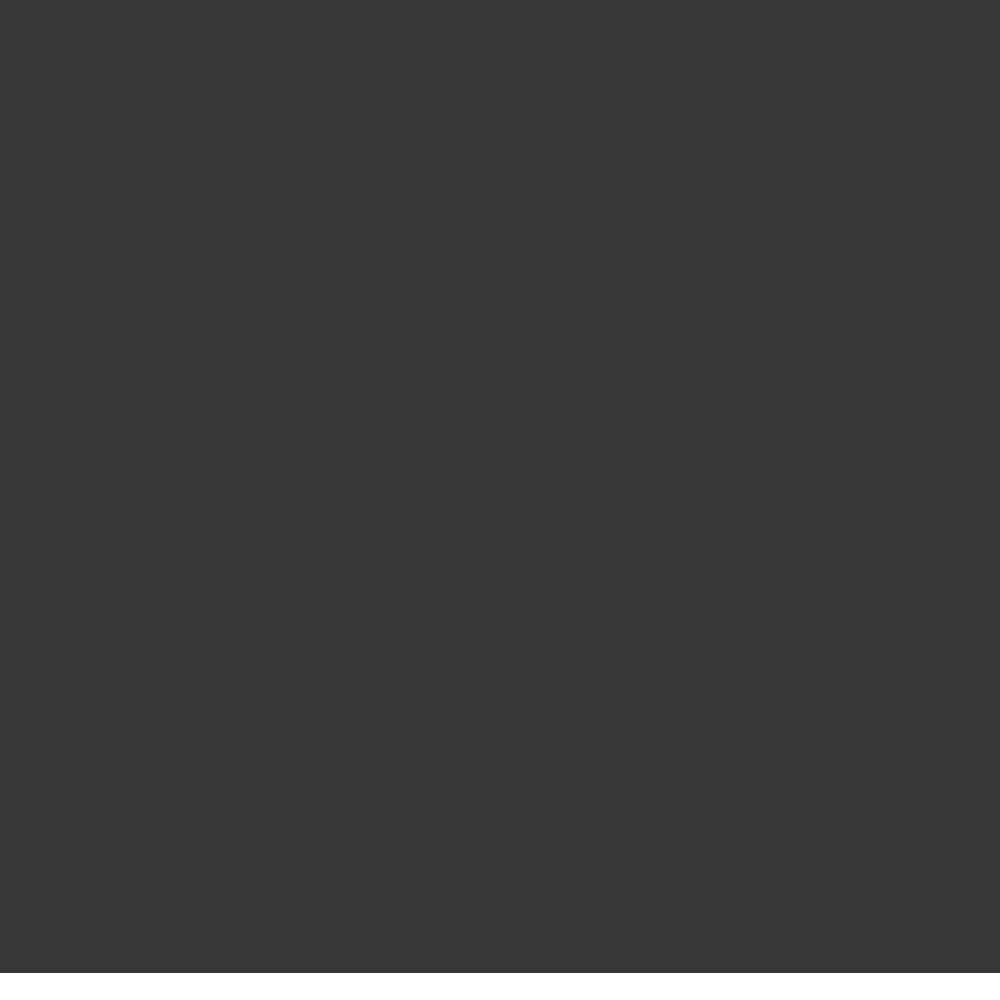 be-more-kind-artwork (1).png