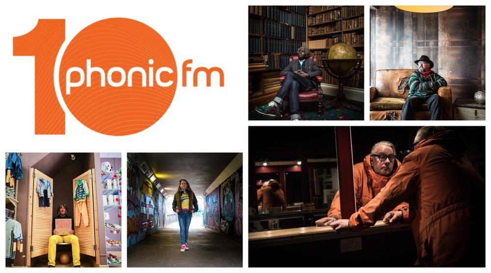 Phonic FM 10.jpg
