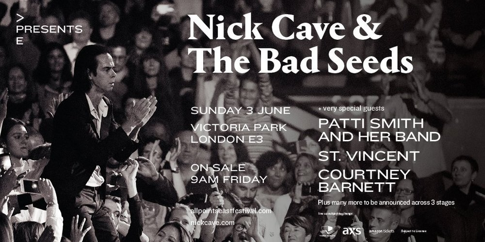 All Points East Nick Cave.jpg