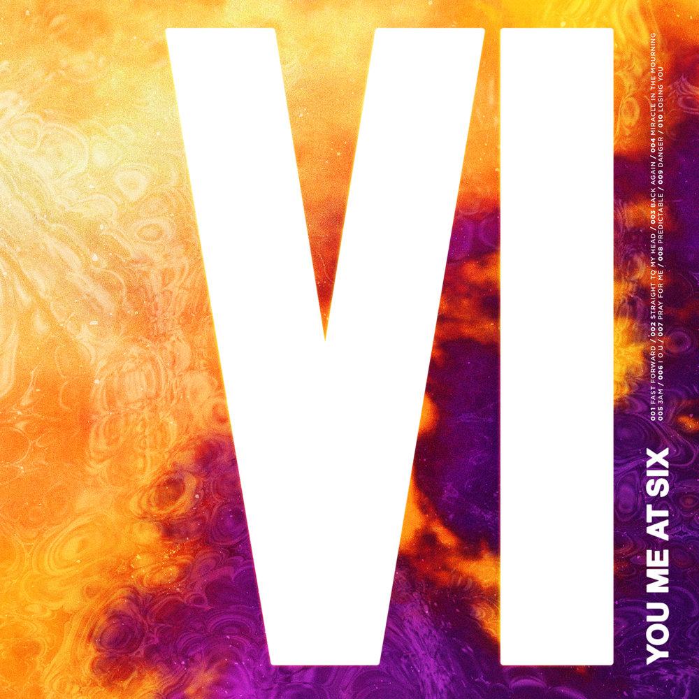 VI_Pack_Shot.jpg