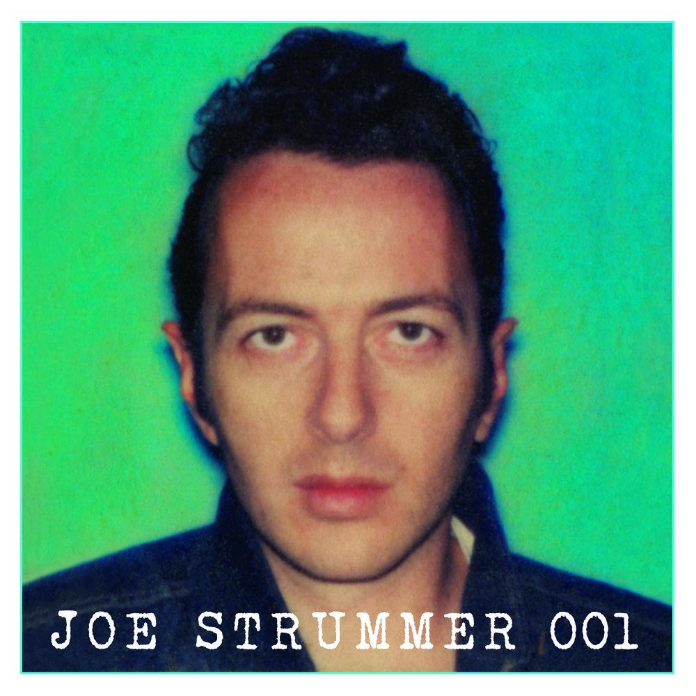 ART FRONT COVER  JOE STRUMMER 001.jpg