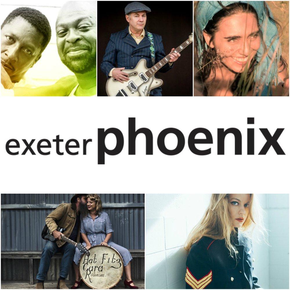 Exeter Phoenix July.jpg