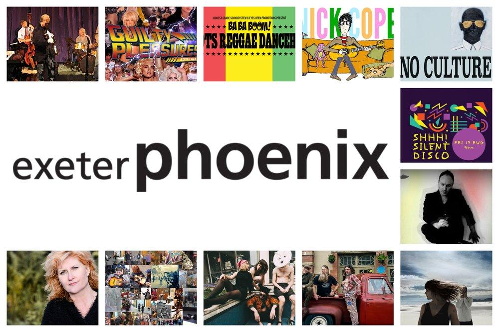 Exeter Phoenix August 2018.jpg