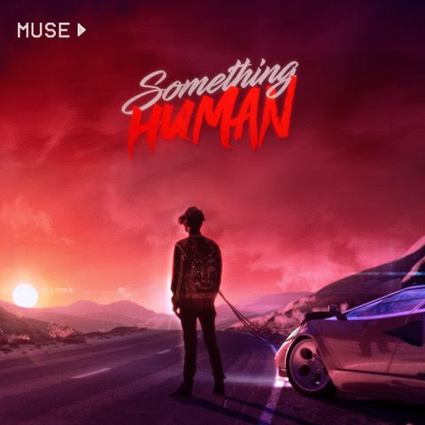 muse human cover.jpg