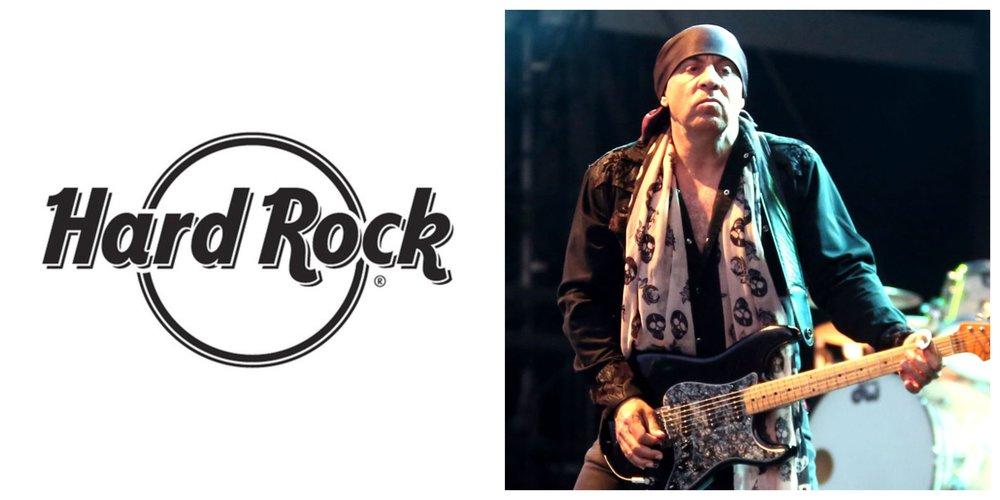little steven hard rock.jpg