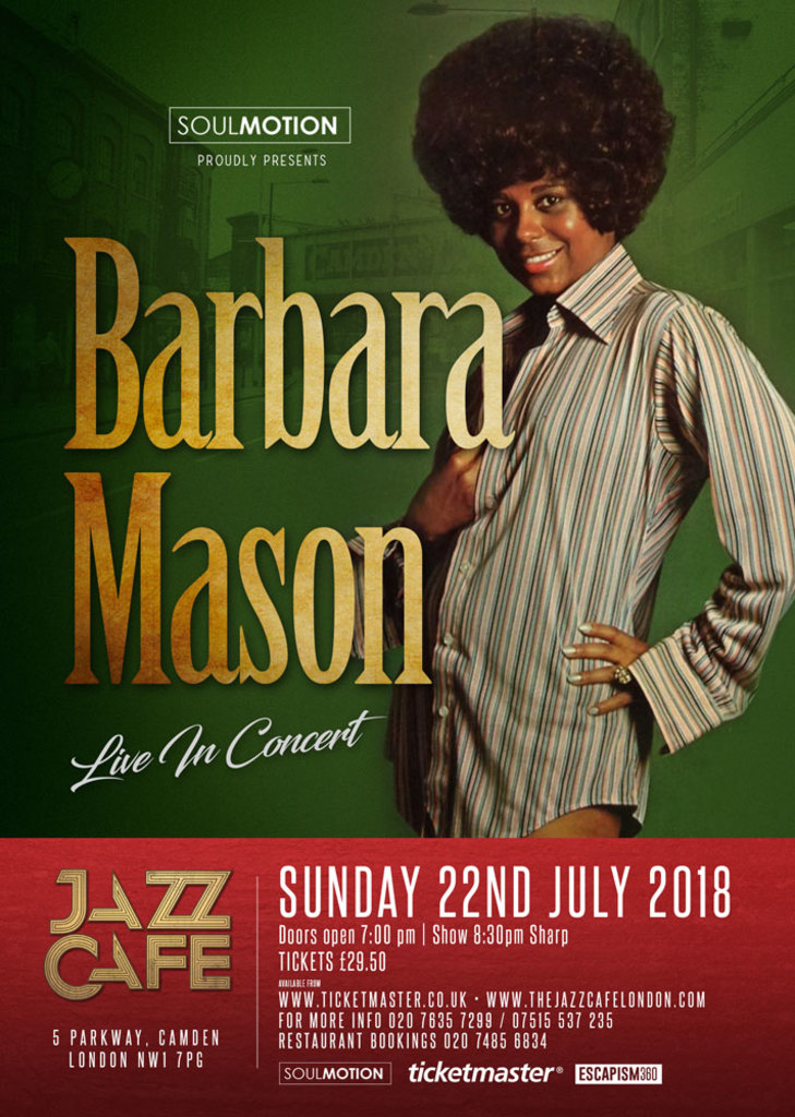 Barbara Mason Jazz Cafe poster.jpeg