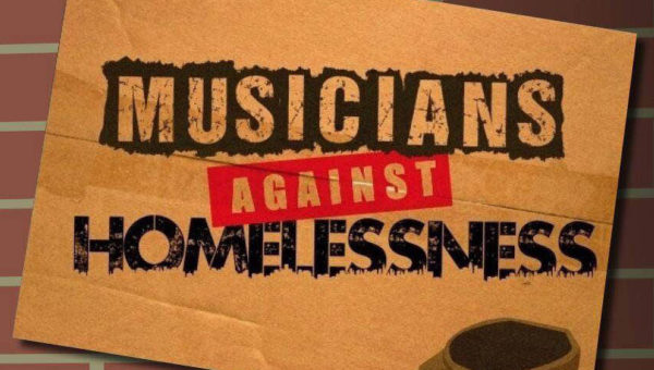 Musicians-against-homeless-The-Guide-Liverpool.jpg