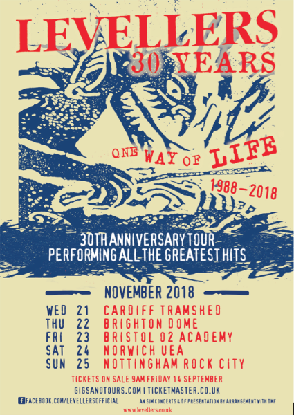 levellers 30 tour.png