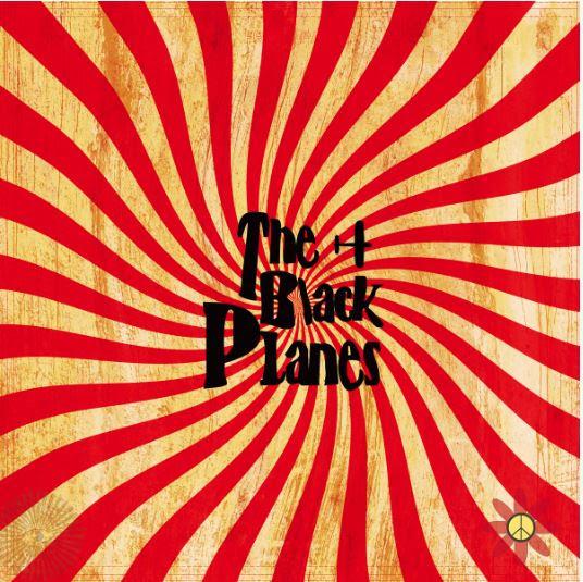 the black planes.jpg