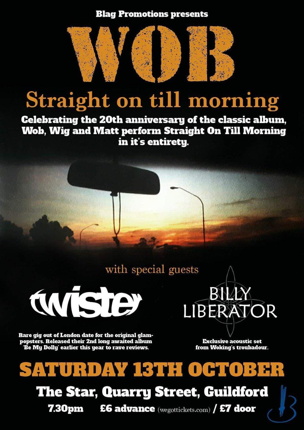 WOB promo poster.jpg