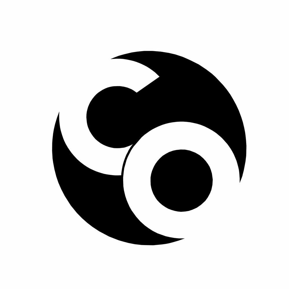 Logo black (No background) Inner Shape-min.jpg