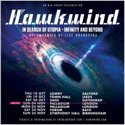 hawkwind promo.jpg