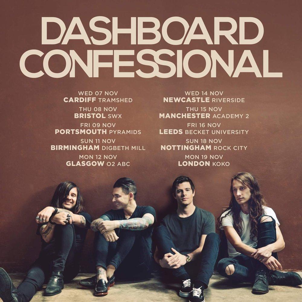 Dashboard-Confessional.jpg