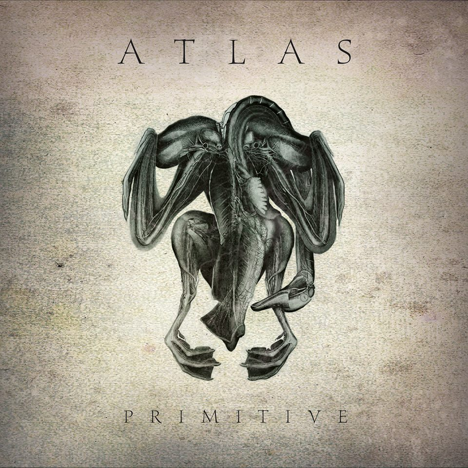 Atlas primitive CD.jpg