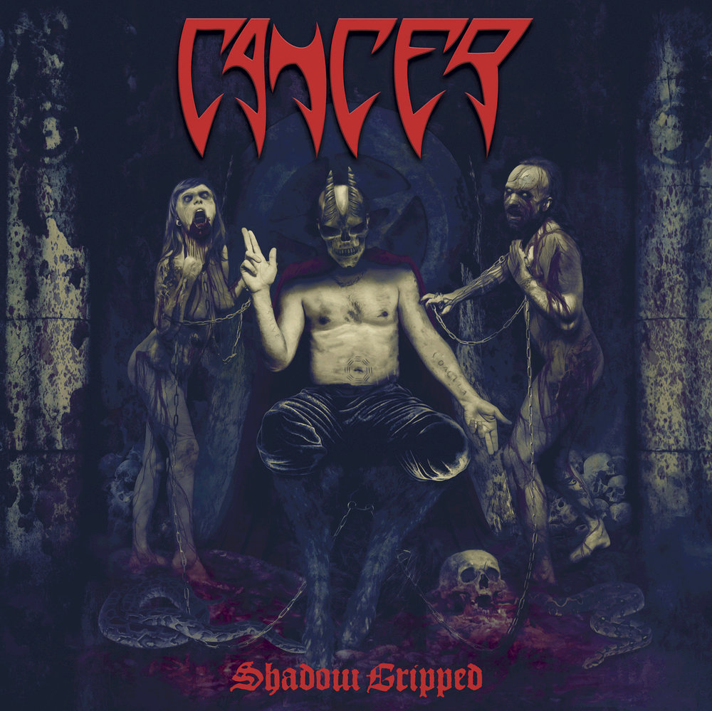 Cancer - Shadow Gripped cover CD LO copy.jpg