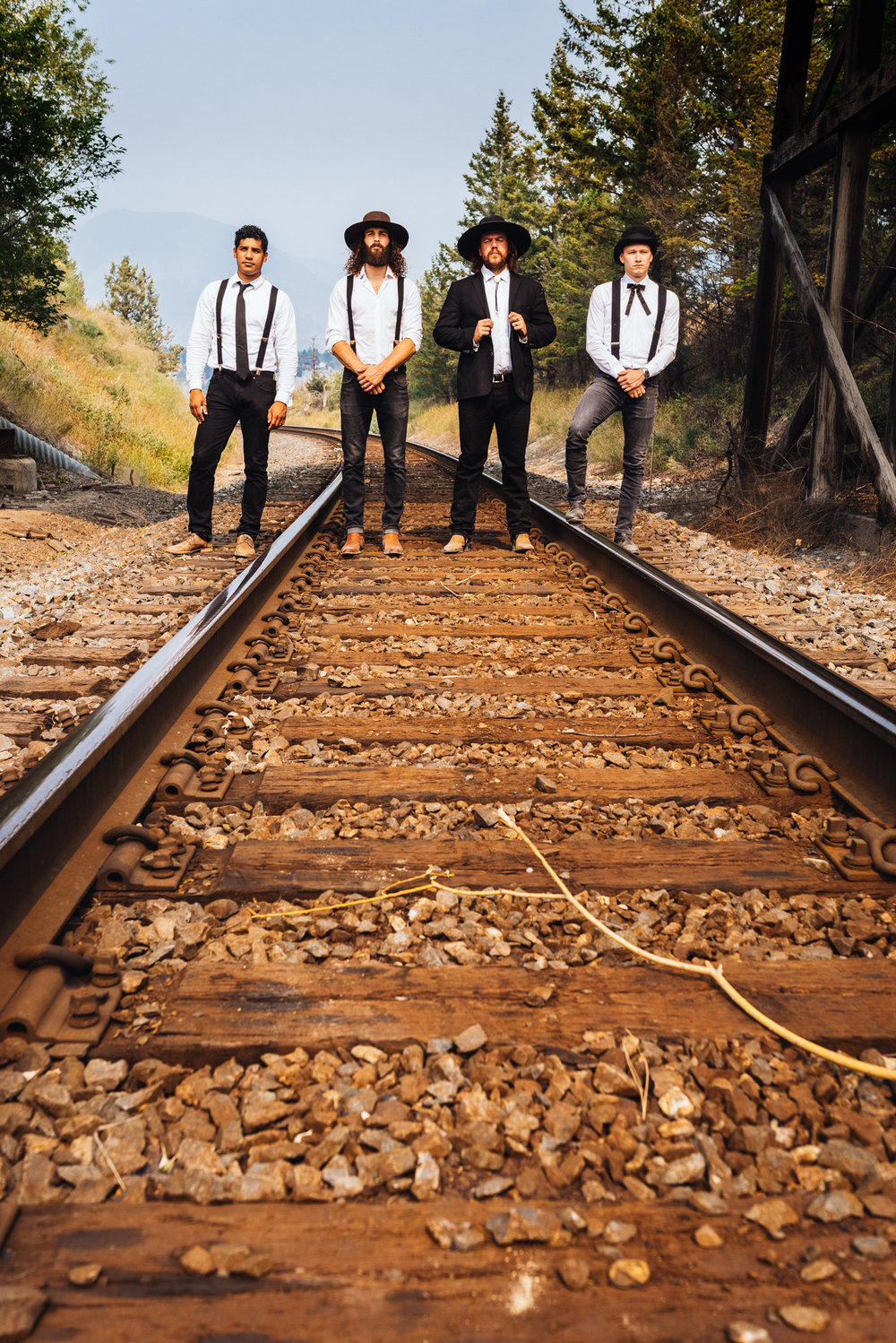 TheDeadSouth-BrandonWhite1.jpg