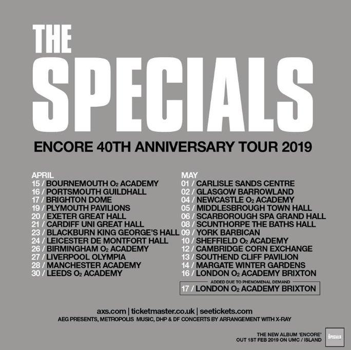 The Specials tour dates.jpg