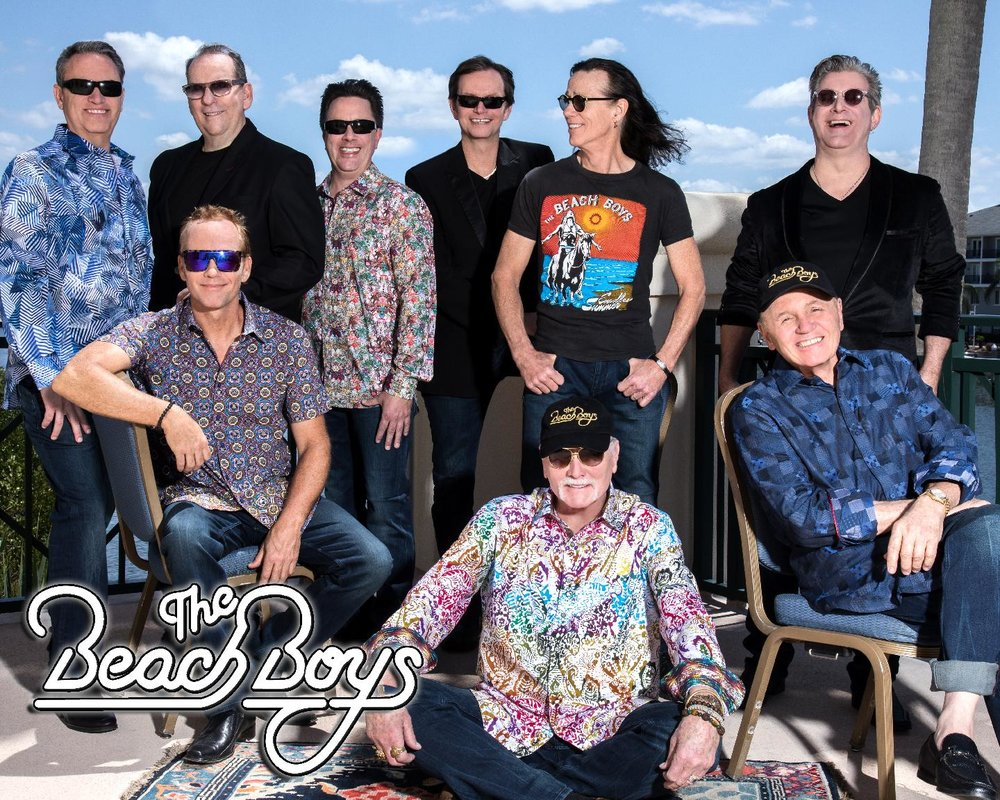 Beach Boys Approved photo2.jpg